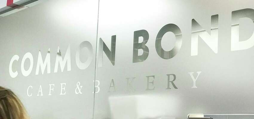 Common Bond Cafe & Bakery will open in CityPlace 1 in Springwoods Village in the first quarter of 2020. The cafe made its debut in May 2014 on Westheimer in the Montrose area of Houston.