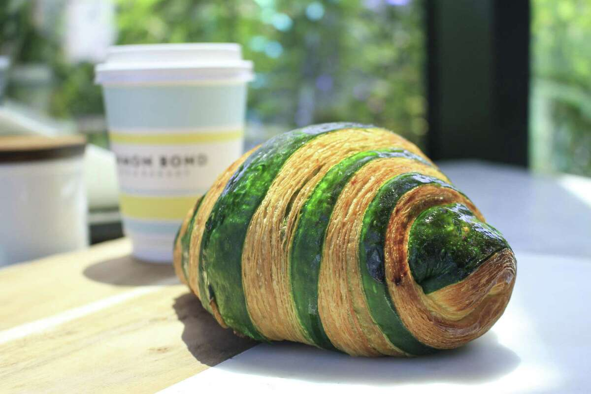 The new location will offer a limited menu of bakery items, as well as savory breakfast, lunch and dinner items.