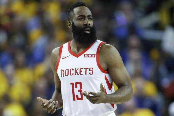 482951cb729 Warriors yield  most hated  title to Rockets - SFChronicle.com