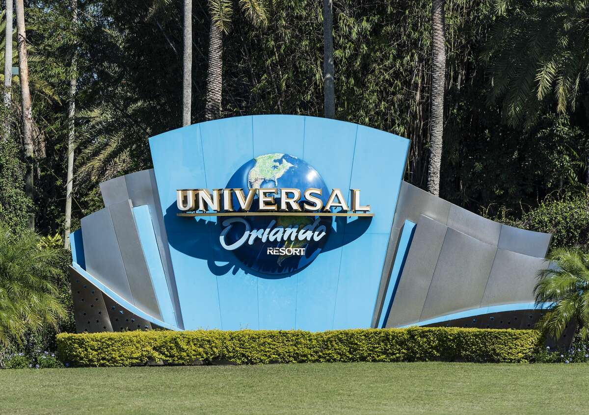 Universal Orlando Resort Where Hiring: Orlando, FL Open Roles: Technical Specialist, Sr. Data Scientist, Sr. Analyst of Telecommunications, Senior Administrator, Night Park Specialist, Park Research Associate, Resort Yacht Captain, Manager of Attractions Operations, Programmer Analyst of Payment Systems, Organizational Development Coordinator & more.