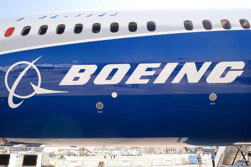 Click ahead to see 26 companies 'hiring like crazy' in May, according to Glassdoor: Boeing Where Hiring: Chicago, IL; El Segundo, CA; Everett, WA; Aurora, CO; San Antonio, TX; Saint Louis, MO; Reston, VA & more. Open Roles: Mid-Level Electrical Design and Analysis Engineer, Supply Base Management Specialist, Aircraft Sealer, Methods Process Analyst, Wire Harness Assembler, Information Technology Manager, Mid-Level Industrial Security Specialist, Solution Architect, Support Coordinator, Procurement Facilitator, Mid-Level Accountant, Aircraft Mechanic & more.