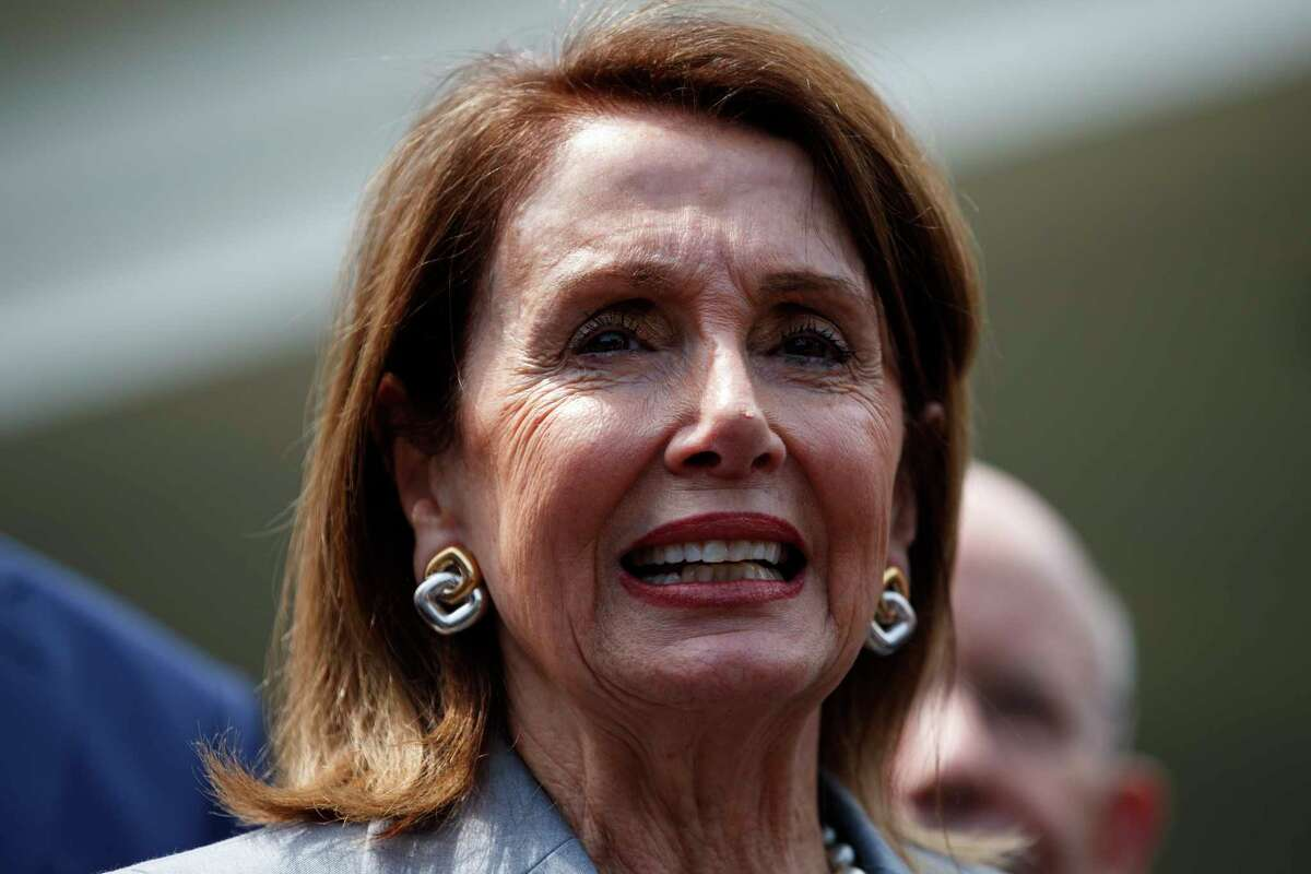 Where major democrats stand on impeaching TrumpHouse Speaker Nancy Pelosi: OpposesThe House Speaker has cautioned against impeachment, and called it the