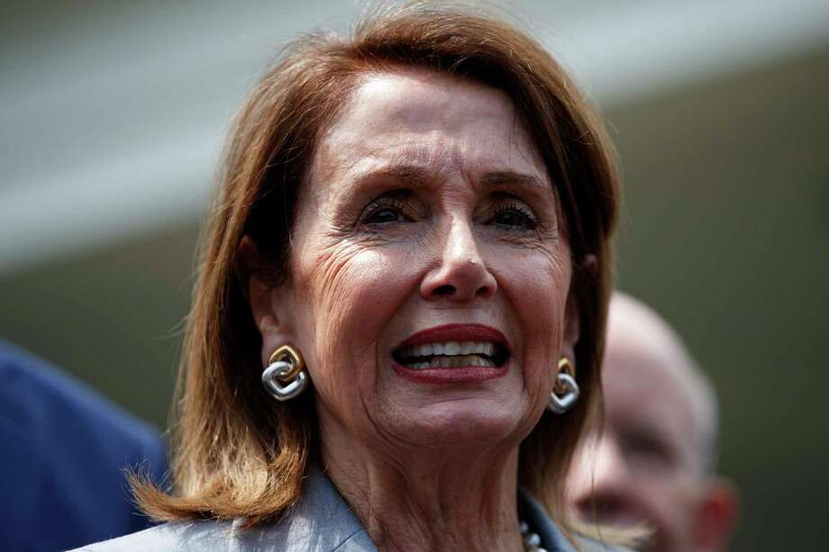 "Where major democrats stand on impeaching TrumpHouse Speaker Nancy Pelosi: OpposesThe House Speaker has cautioned against impeachment, and called it the ""easy way out."" Photo: Evan Vucci, AP / Copyright 2019 The Associated Press. All rights reserved."