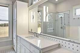 Sunday Haus Square feet:1,600-2,200 Lot price:$95,000 - $135,000