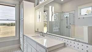 Sunday Haus     Square feet :1,600-2,200    Lot price :$95,000 – $135,000