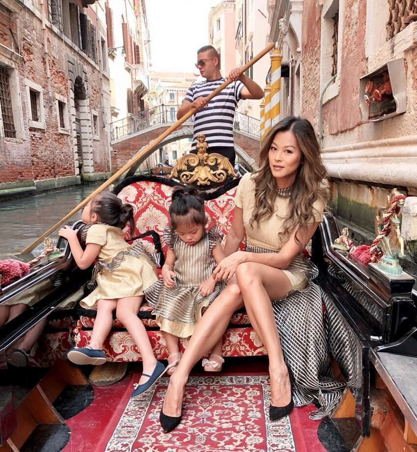 Theresa Pham, 36