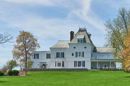 $649,700. 4 Pd. Harris Rd., Saratoga Springs, 1286. Open Sunday, May 5, 1 p.m. to 3 p.m. View listing