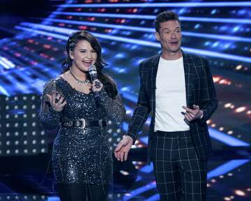 Shaker High School to host 'American Idol' viewing party