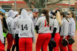 Owen-Gage at Caseville - Softball