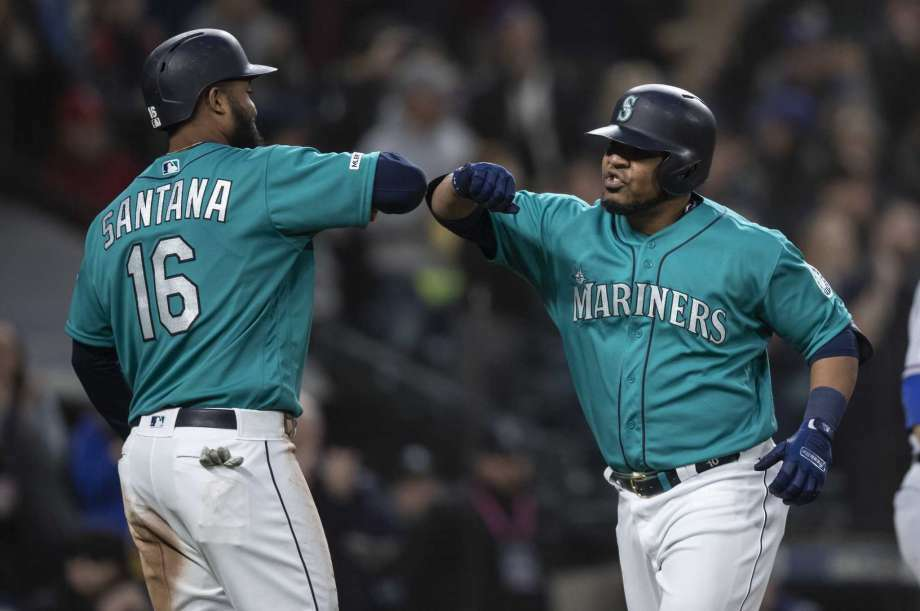 CWU Night Ticket SpecialWhen: Friday Where:T-Mobile Park, 1250 1st Ave. S., Seattle What:The Mariners host the Minnesota Twins Saturday as part of a four-game series. Did you got Central Washington University? If you did, you could grab some tickets for cheap.