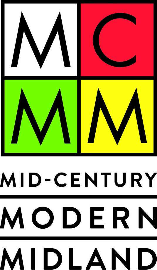 Current trends of architecture in Michigan is the topic of a program set for 10:30 a.m. Saturday, May 4, in the auditorium of the Grace A. Dow Memorial Library in Midland. Photo: Www.midcenturymidland.org