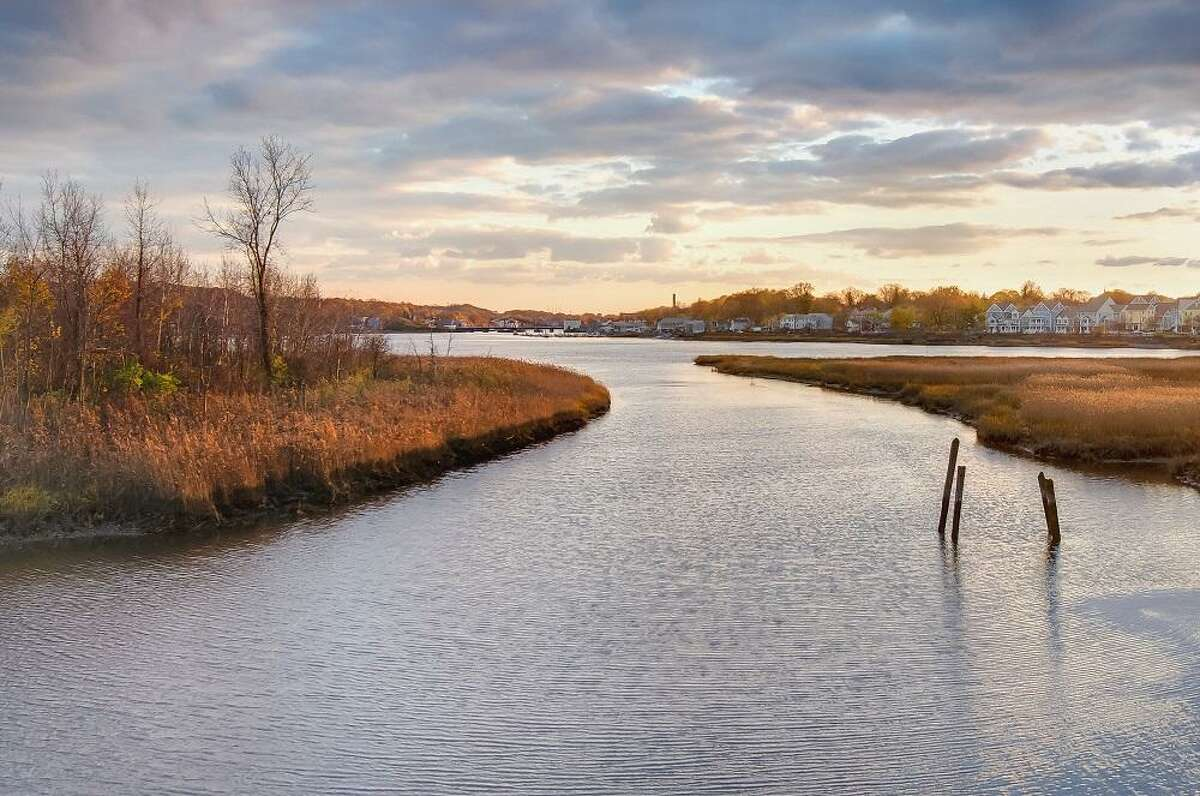 The Quinnipiac River Fund has awarded $138,000 in grants to study the Quinnipiac River and its wildlife, reduce pollution, and increase access and recreational opportunities. Eleven competitive grants were awarded to organizations working in Greater New Haven.
