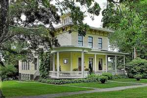 Cromwell Historical Society