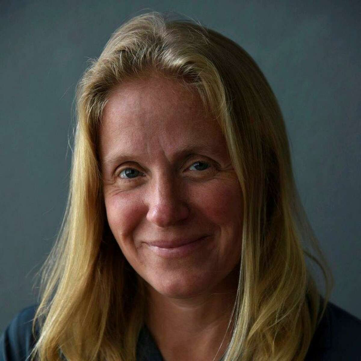 Lisa Krantz, known for documenting the struggles of ordinary people to overcome trauma and illness, has been named a 2020 Nieman Fellow.