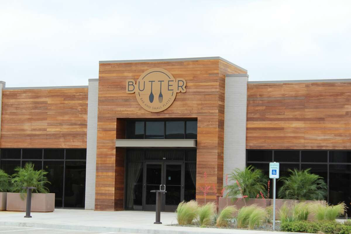 New restaurants and bars have been rolling in regularly since the new year. Click to see the news establishments>>> Butter is now open in Ally Village offering dinner service, craft cocktails and tapas.