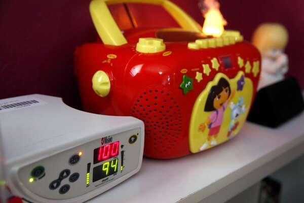 PG&E shut-off plan to prevent fires troubles vulnerable