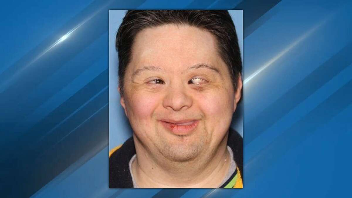 Police are looking for Royce Ulibarri after the car he was in, was stolen in Federal Way.