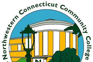 Litchfield County Board of REALTORS recently announced a partnership with the Northwestern Connecticut Community College to develop and present a curriculum of continuing education classes for Connecticut real estate salespersons/brokers.