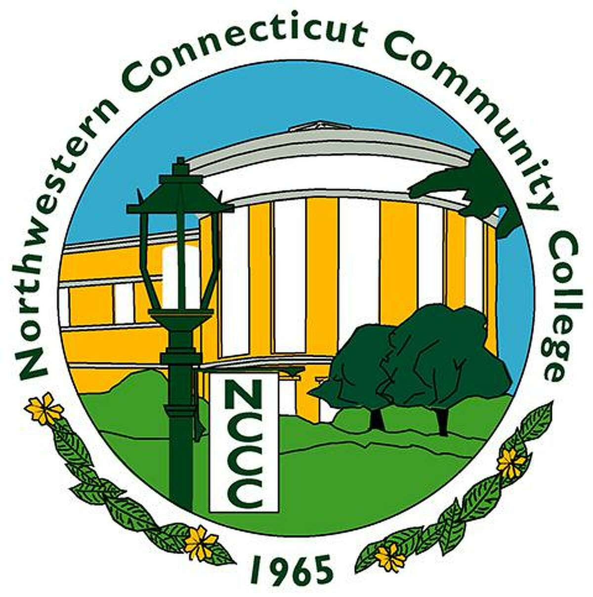 Northwest Connecticut Community College in Winsted recently launched a new data science degree program.
