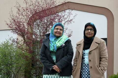 Fasting, meals together a Ramadan tradition - Times Union