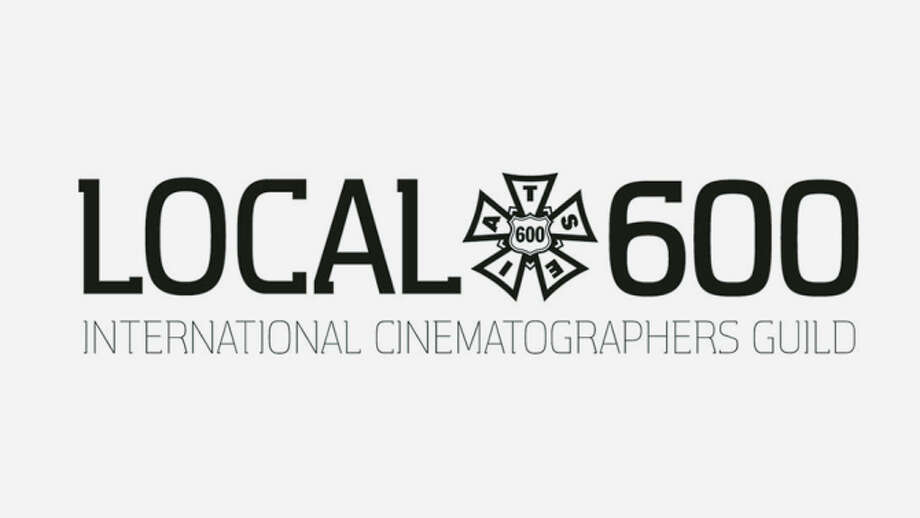 Photo: Courtesy Of The International Cinematographers Guild