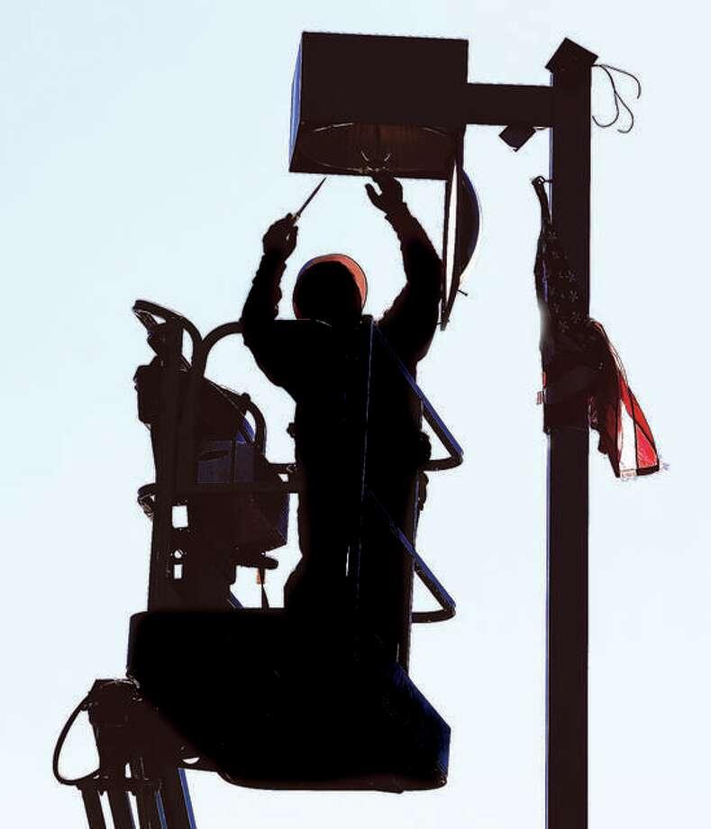 Photo: John Badman | Hearst Media