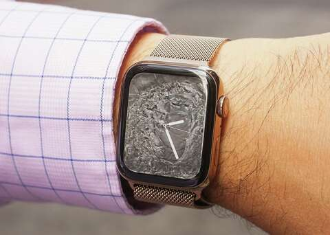 Apple Watch 5: Rumors, price, fitness features, battery and