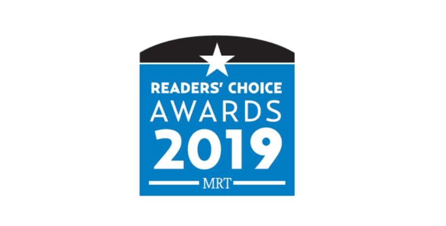 The Midland Reporter-Telegram is proud to announce the opening of the voting for the 2019 Readers' Choice Awards. Voting is open now and will continue through May 31.
