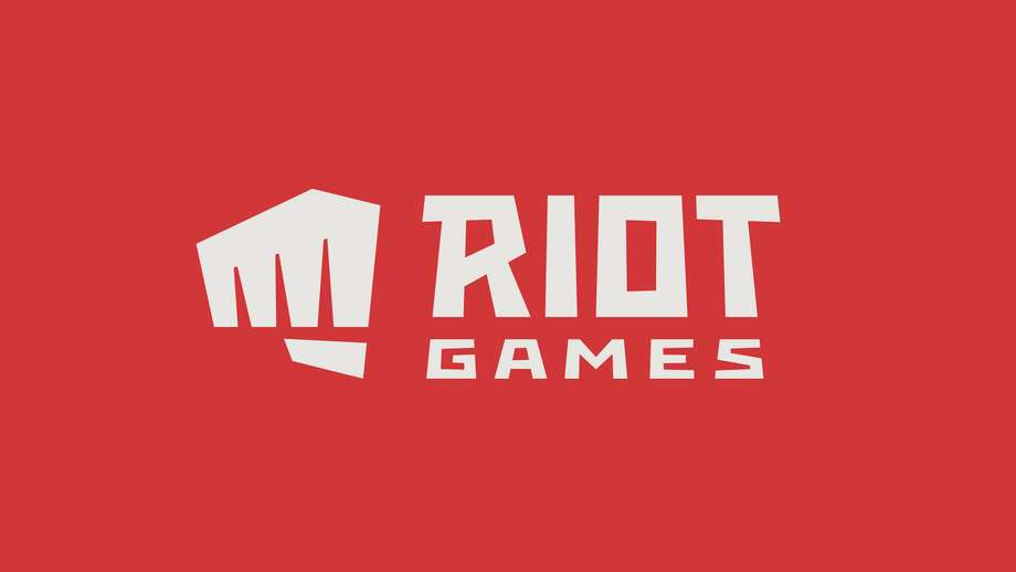 Photo: Courtesy Of Riot Games