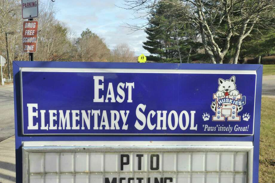 EdAdvance is entering into a five-year lease with the Torrington school district to rent the now-closed East Elementary School. Photo: Ben Lambert / Hearst Connecticut Media File