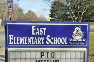 EdAdvance is entering into a five-year lease with the Torrington school district to rent the now-closed East Elementary School.