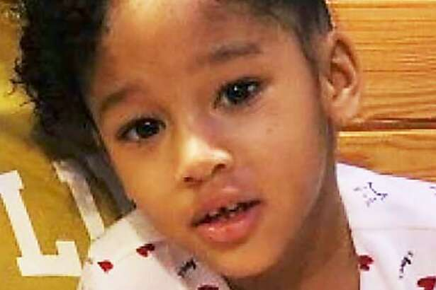 Police are looking for a 5-year-old Maleah Davis, who was possibly taken on Saturday by three men in north Houston, according to a news release from the Houston Police Department.