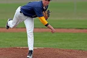 North Huron at Caseville - Baseball