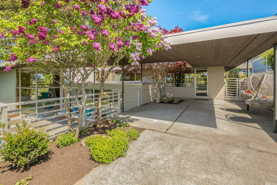 3455 38th Avenue West, listed for $1,888,000. See the full listing here. Photo: Brandy Gaebler With Clarity NW