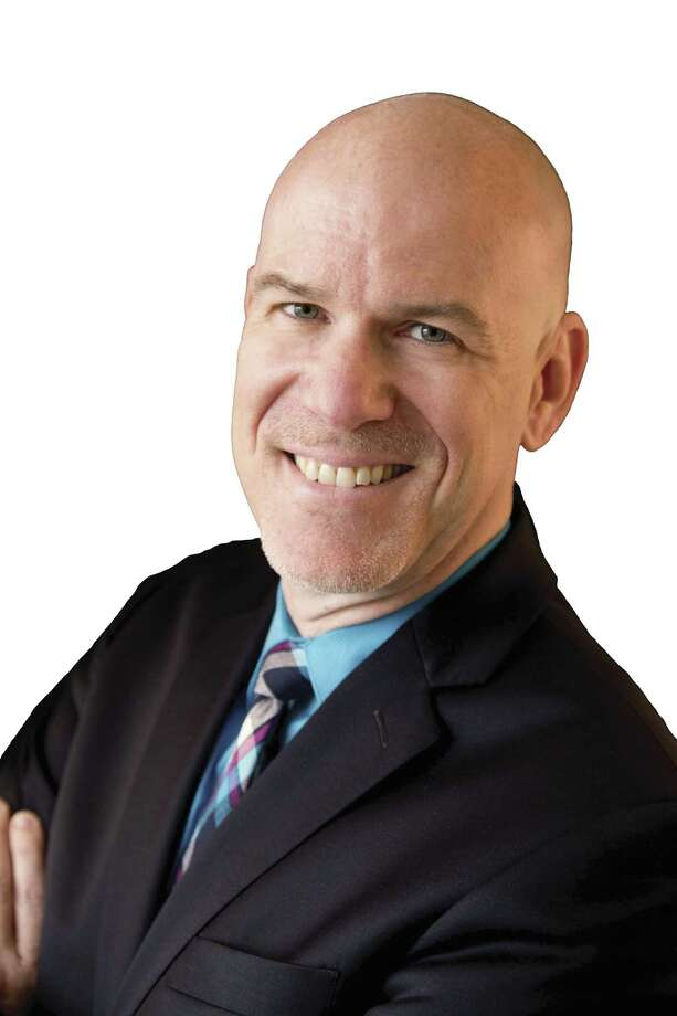 Steve Bland