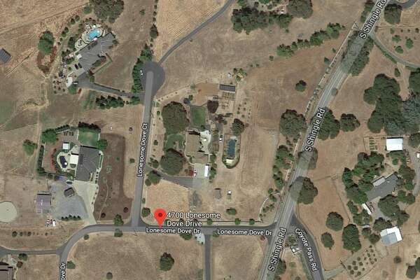 300 animals rescued from illegal El Dorado County kennel ... on vacaville map, janesville map, galt map, orangevale map, french gulch map, lake of the pines map, loomis map, manteca map, greenwood map, spring valley map, tuolumne map, burney map, marshall gold discovery state historic park map, fair oaks map, rancho murieta map, rancho cordova map, lodi map, dollar point map,