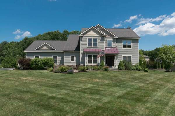 $729,900. 20 Foxhound Run, Wilton, 12866. View listing