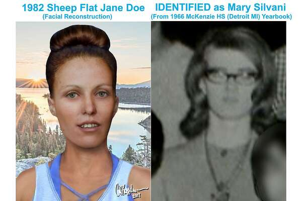 Suspect in 37-year-old unsolved Lake Tahoe homicide linked