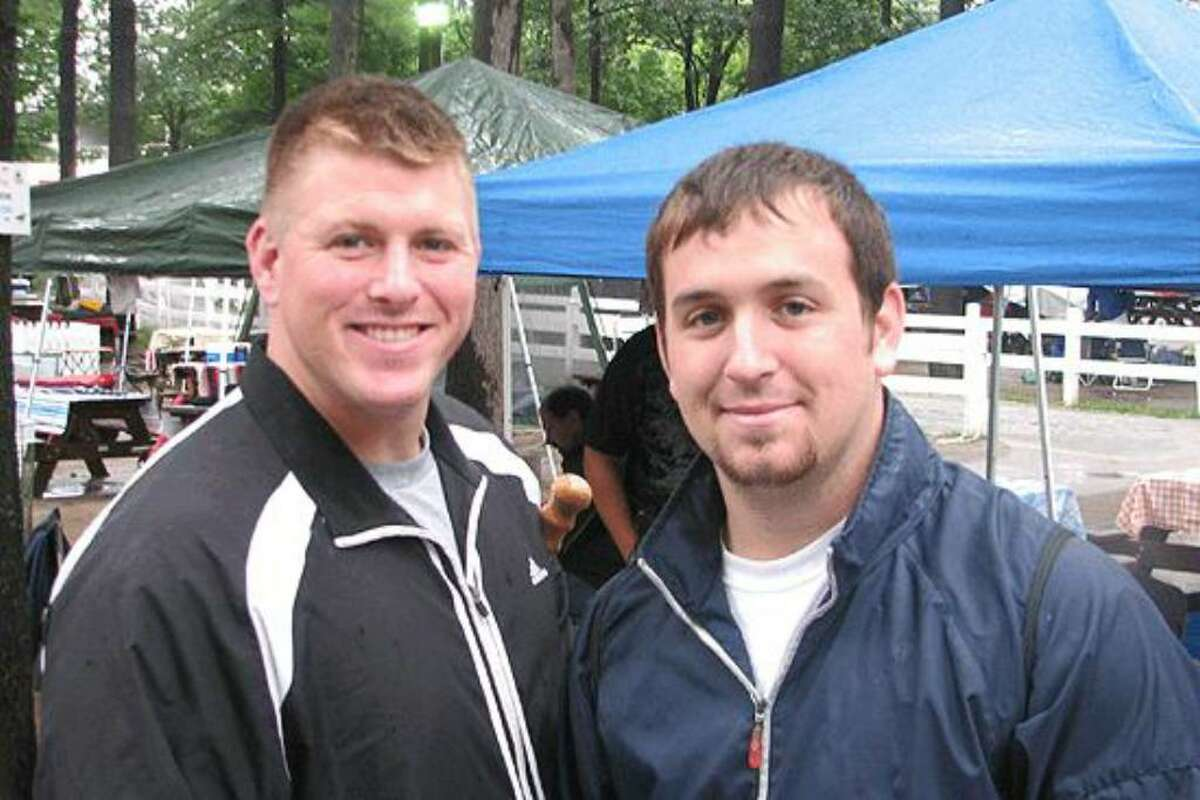 Were you seen at 2009 Travers Day?
