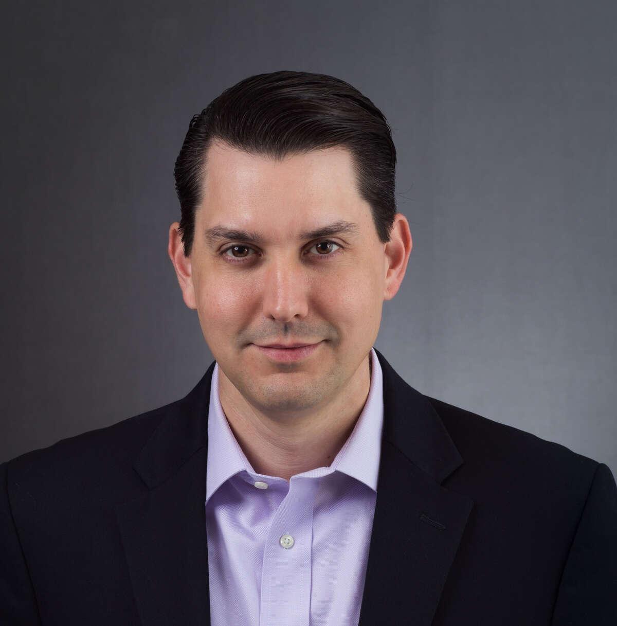 Jon Nordby has been named the Managing Director of MassChallenge in Houston.