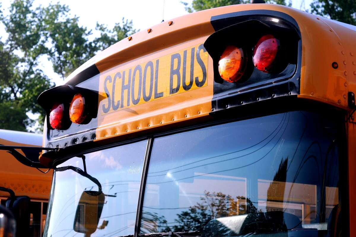 Schools in Connecticut will likely be closed well beyond April 20, Gov. Ned Lamont acknowledged Tuesday, March 24, 2020.
