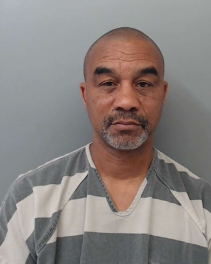 Brian James Flood, 61, was served with an arrest warrant charging him with harassment. Photo: Courtesy