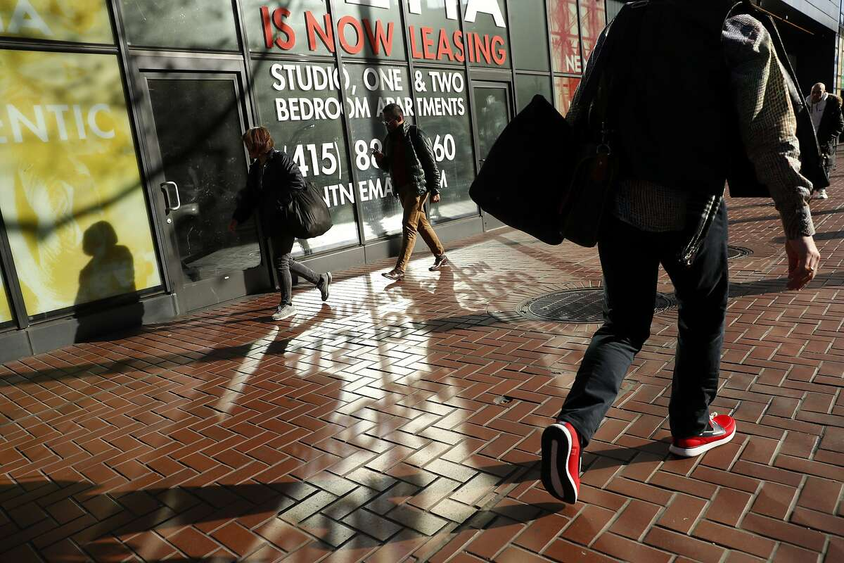 Mayor London Breed proposed a $9.5 million investment for downtown San Francisco Tuesday to attract workers and tourists back to an area devastated by the pandemic lockdowns.