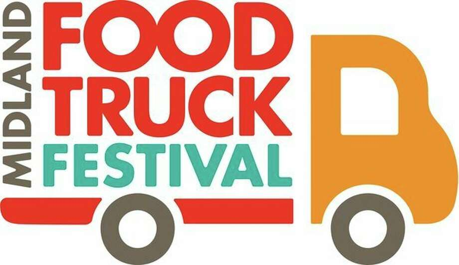 Saturday, May 11: Midland Food Truck Festival is set for 4 p.m. at 1303 S. Saginaw Road, corner of South Saginaw and Washington Street. (photo provided)