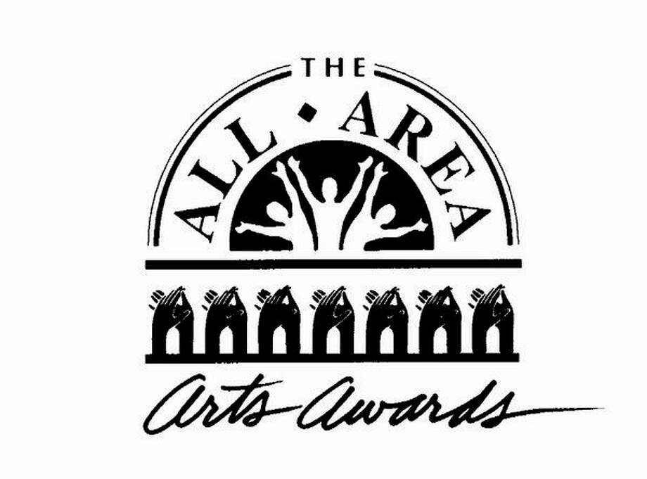 Saginaw Arts & Enrichment Commission celebrated the 30th Annual All Area Arts Awards recently. (photo provided)