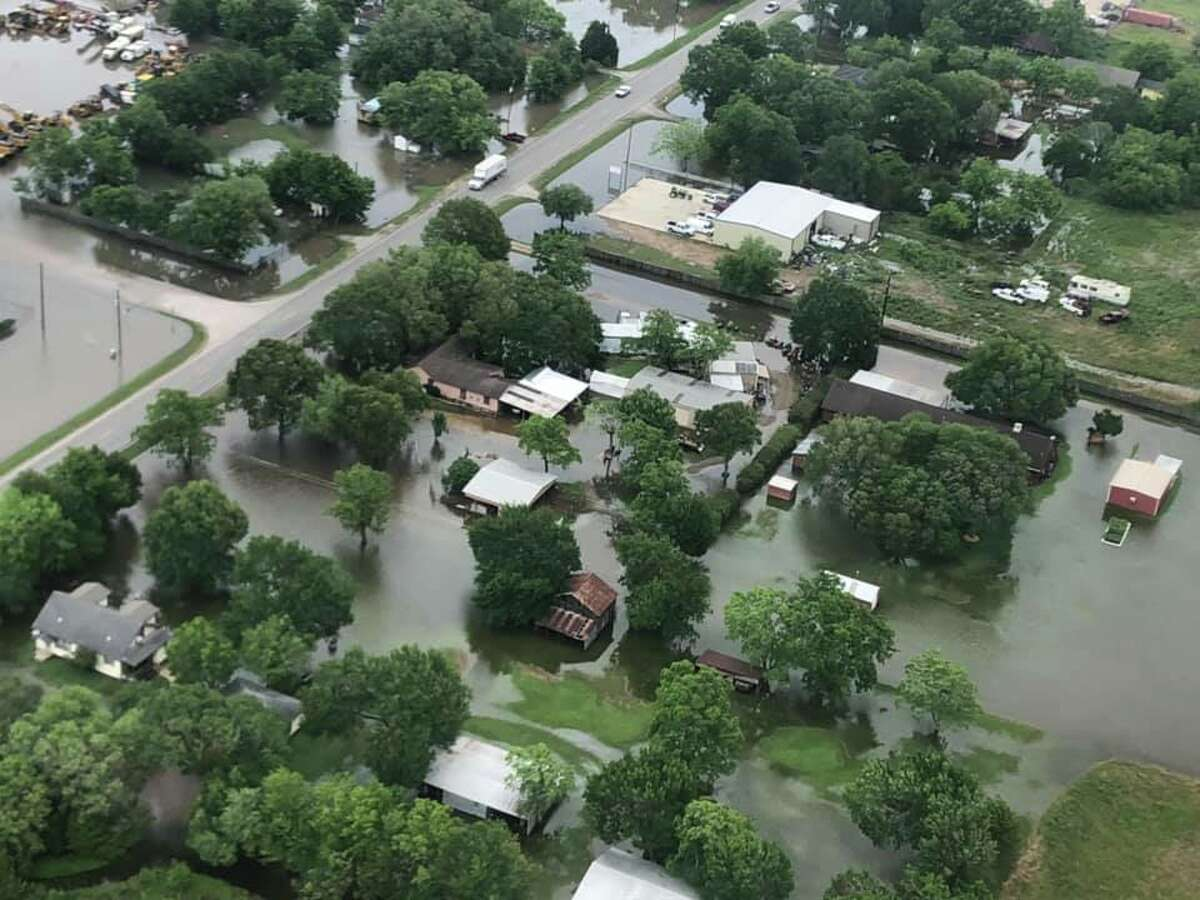 Fort Bend/NeedvillePhoto by:Fort Bend County Sheriff's Office