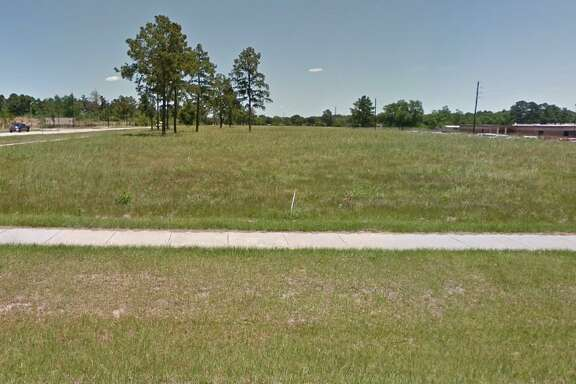Tomball Heights is planned at the southeast corner of Brown Road and Quinn Road in Tomball.