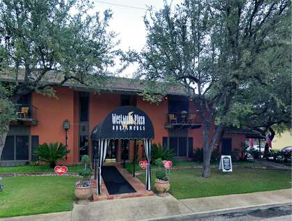 Owners Of 4 San Antonio Apartment Complexes Seek