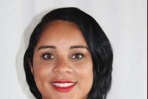 Beaumont ISD named Ramona Locke as the new hea coach for the West Brook High School girl's basketball team.