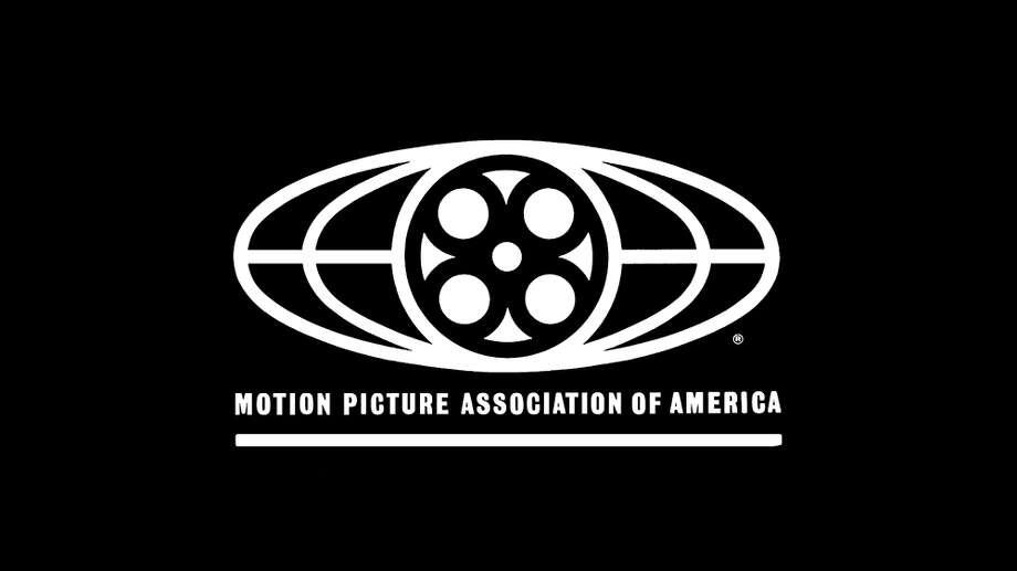 Photo: Courtesy Of MPAA